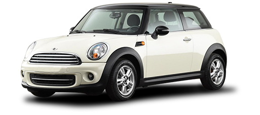 Mini service and repair | ABR Houston