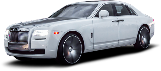 Rolls Royce service and repair | ABR Houston